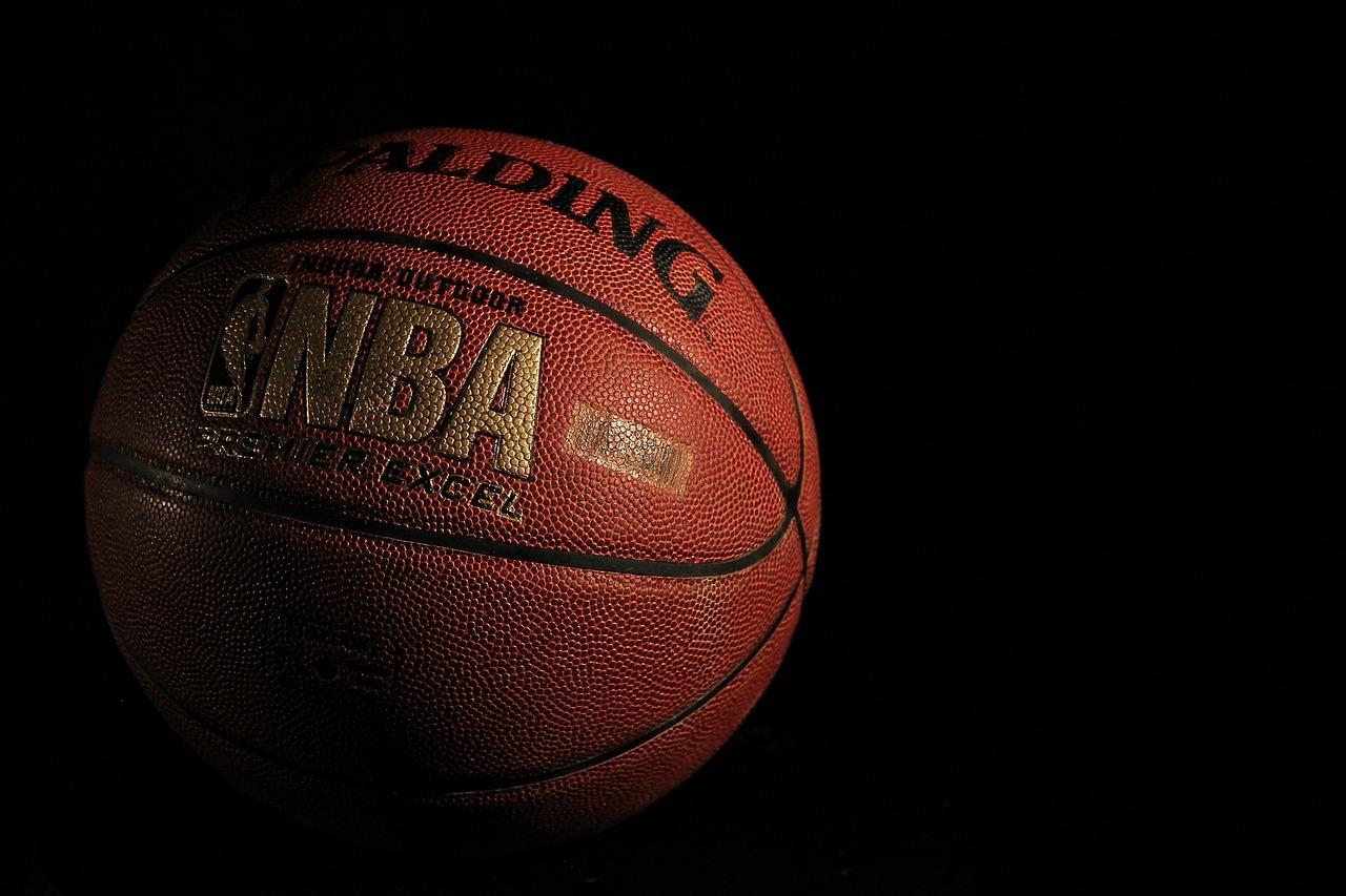 5 Dinge die du in der letzten Woche von der NBA verpasst hast